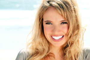 Choose teeth whitening in Huber Heights that works around your schedule.